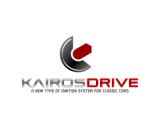 https://www.logocontest.com/public/logoimage/1612106544kairos_6.png