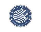 https://www.logocontest.com/public/logoimage/1612107583S_A_3.png