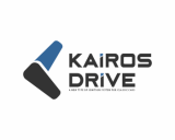 https://www.logocontest.com/public/logoimage/1612107782080818280001.png