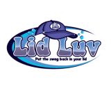 https://www.logocontest.com/public/logoimage/1612108771Lid Luv-04.png