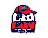 https://www.logocontest.com/public/logoimage/1612109195Lid Luv-10.png