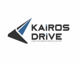 https://www.logocontest.com/public/logoimage/16121098454677000901001.png