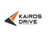 https://www.logocontest.com/public/logoimage/16121098454677000901002.png