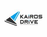 https://www.logocontest.com/public/logoimage/16121113635556643.png