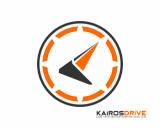 https://www.logocontest.com/public/logoimage/1612113465776449001.png