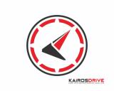 https://www.logocontest.com/public/logoimage/1612113465776449003.png
