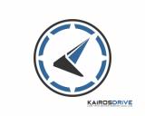 https://www.logocontest.com/public/logoimage/1612113465776449005.png