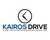 https://www.logocontest.com/public/logoimage/1612114730Kairos-Drive-6.jpg