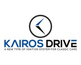 https://www.logocontest.com/public/logoimage/1612114981Kairos-Drive-71.jpg