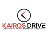 https://www.logocontest.com/public/logoimage/1612115124Kairos-Drive-81.jpg