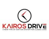 https://www.logocontest.com/public/logoimage/1612115252Kairos-Drive-9.jpg