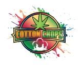 https://www.logocontest.com/public/logoimage/1612115372cotton-chops03.jpg