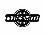 https://www.logocontest.com/public/logoimage/1612115548776779999999002.png