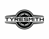 https://www.logocontest.com/public/logoimage/1612115548776779999999004.png