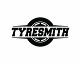 https://www.logocontest.com/public/logoimage/161211695155333001.png