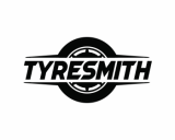 https://www.logocontest.com/public/logoimage/161211695155333002.png