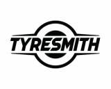https://www.logocontest.com/public/logoimage/161211695155333003.png