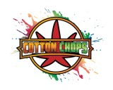 https://www.logocontest.com/public/logoimage/1612127947cotton-chops06.jpg