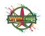 https://www.logocontest.com/public/logoimage/1612128319cotton-chops07.jpg