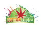 https://www.logocontest.com/public/logoimage/1612130920cotton-chops08.jpg