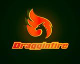 https://www.logocontest.com/public/logoimage/1612133648dragginfire.png