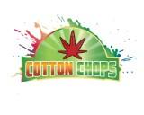 https://www.logocontest.com/public/logoimage/1612134292cotton-chops09.jpg