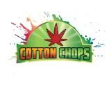 https://www.logocontest.com/public/logoimage/1612134522cotton-chops10.jpg