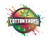 https://www.logocontest.com/public/logoimage/1612134996cotton-chops11.jpg