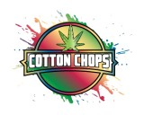 https://www.logocontest.com/public/logoimage/1612136288cotton-chops11.jpg