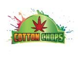 https://www.logocontest.com/public/logoimage/1612136288cotton-chops12.jpg