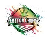 https://www.logocontest.com/public/logoimage/1612137298cotton-chops13.jpg