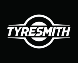 https://www.logocontest.com/public/logoimage/1612139159887889001.png