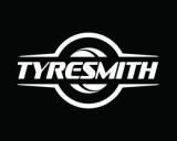 https://www.logocontest.com/public/logoimage/1612139488887889005.png