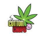 https://www.logocontest.com/public/logoimage/1612155512CottonChops.jpg