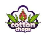 https://www.logocontest.com/public/logoimage/1612155595maricotton-01.jpg
