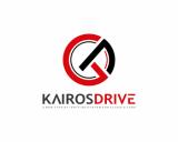 https://www.logocontest.com/public/logoimage/1612160523Kairos13.png