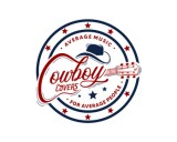 https://www.logocontest.com/public/logoimage/1612172230Cowboy Covers 15.jpg