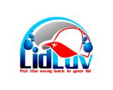 https://www.logocontest.com/public/logoimage/1612173198LIDLUV_1.png