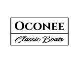https://www.logocontest.com/public/logoimage/1612190207Oconee-v2.3.jpg
