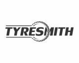 https://www.logocontest.com/public/logoimage/1612196173TYRESMITH4.png