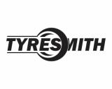 https://www.logocontest.com/public/logoimage/1612197477TYRESMITH5.png