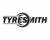 https://www.logocontest.com/public/logoimage/1612197490TYRESMITH6.png