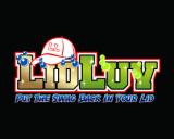 https://www.logocontest.com/public/logoimage/1612198192556733001.png