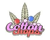 https://www.logocontest.com/public/logoimage/1612205247cotton-chops-2.jpg