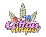 https://www.logocontest.com/public/logoimage/1612205485cotton-chops-4.jpg