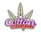 https://www.logocontest.com/public/logoimage/1612205485cotton-chops-5.jpg