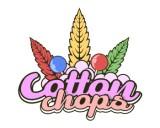 https://www.logocontest.com/public/logoimage/1612208500cotton-chops--7.jpg