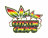 https://www.logocontest.com/public/logoimage/16122339148808182800989004.png