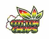 https://www.logocontest.com/public/logoimage/16122339148808182800989006.png