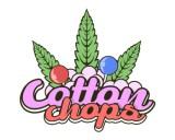 https://www.logocontest.com/public/logoimage/1612239133cotton-chops-1.jpg